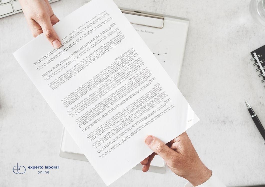 Contrato mercantil y falsos autónomos: Mitos y realidades