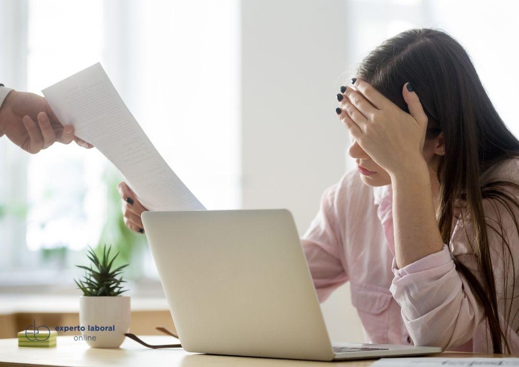 Despido por causas objetivas: Guía práctica